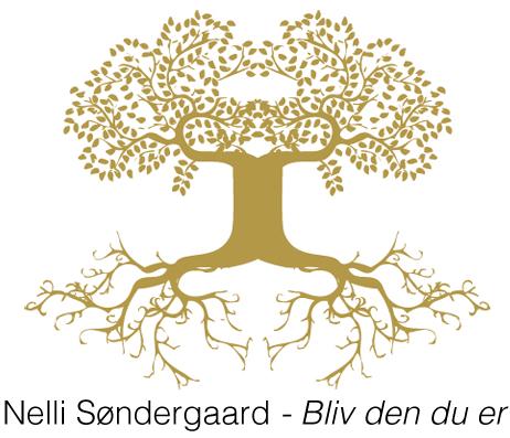 Nelli Kristine Søndergaard
